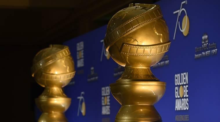 75th Golden Globe Award Winners Winners List