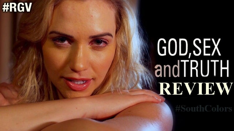 Mia Malkova God Sex and Truth Video Review