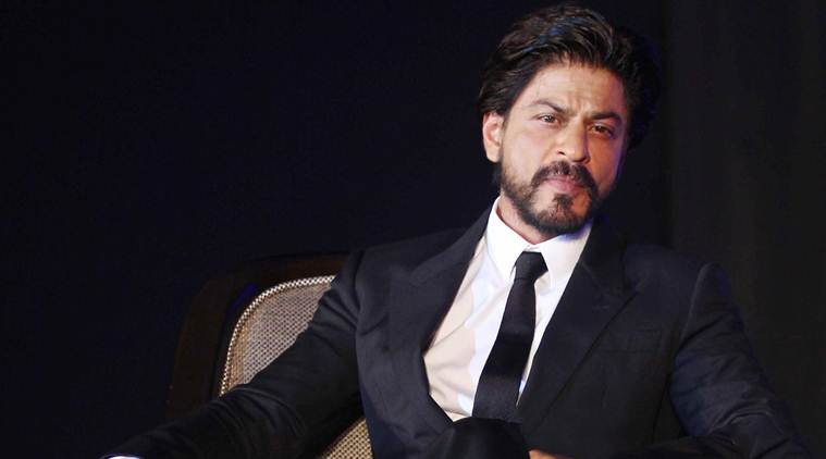 Shah Rukh Khan Revealed The Moment That Changed His Life