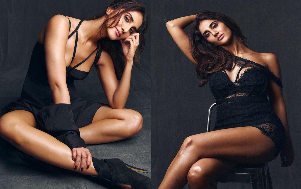 actress vaani kapoor on maxim cover photoshoot 2018 southcolors 1