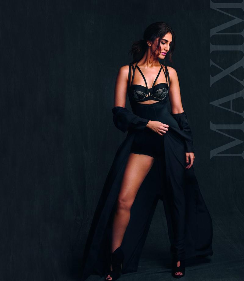 actress vaani kapoor on maxim cover photoshoot 2018 southcolors 6