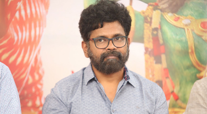Sukumar Responds on Rangamma Mangamma Song Controversy