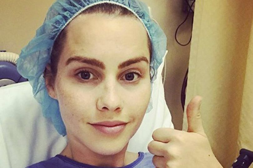 The Vampire Diaries Actress Claire Holt Suffers Miscarriage