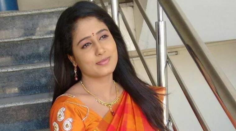 Telugu News Anchor Radhika Reddy Commits Suicide in Hyderabad